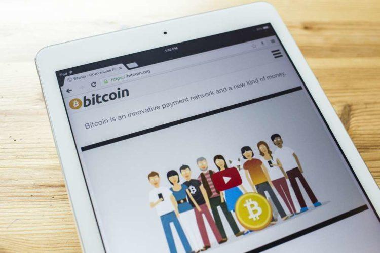 A decade of Bitcoin heralds acertain future