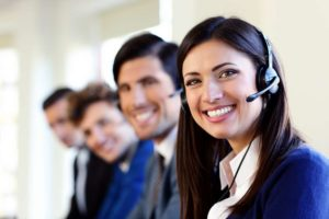 Customer Support is more than having answers to questions