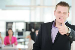 How a loan administrator will help get your loan approved
