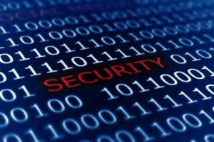 The benefits of building a security culture within your business