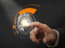 'Automated Data Science' to offer a competitive edge to enterprises
