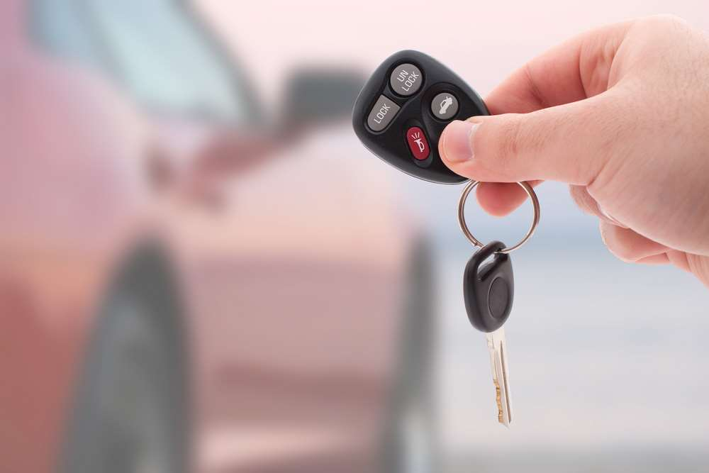 Understanding your Auto Policy and what to ask your broker at renewal time
