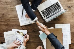 5 Questions To Ask Your M&A Advisor Before You Sell Your Business