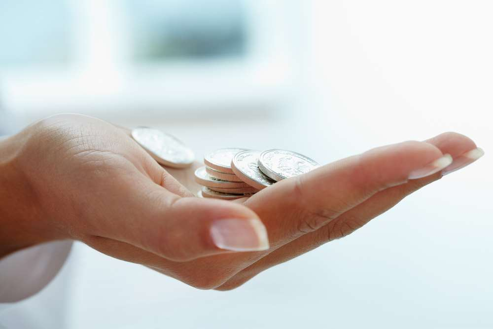 Why Invest in Penny Stocks?
