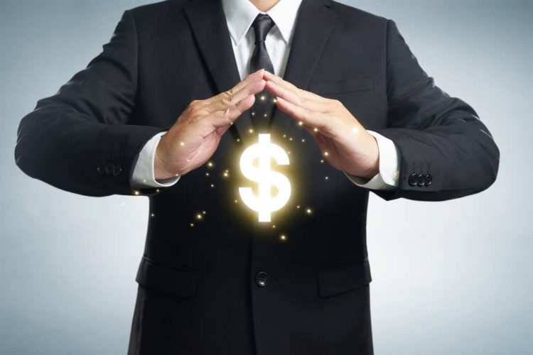 Five things you need to know about SME Funding