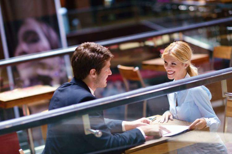 10 Secrets to Improving Your Portfolio Returns