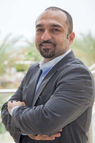 Ashraf Sheet