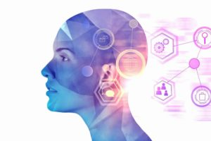 Ethical AI a vital investment for businesses