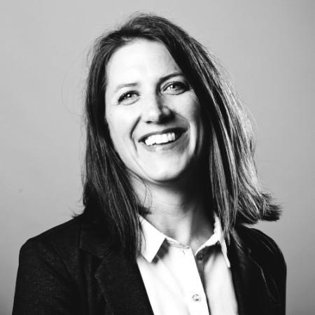 Marieke Saeij, Onguard