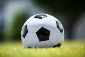 Stanbic IBTC unveiled as major sponsor as varsity league kicks off