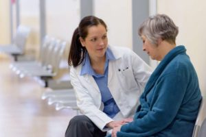 Understanding the cost of care How home care offers anaffordable alternative to residential homes