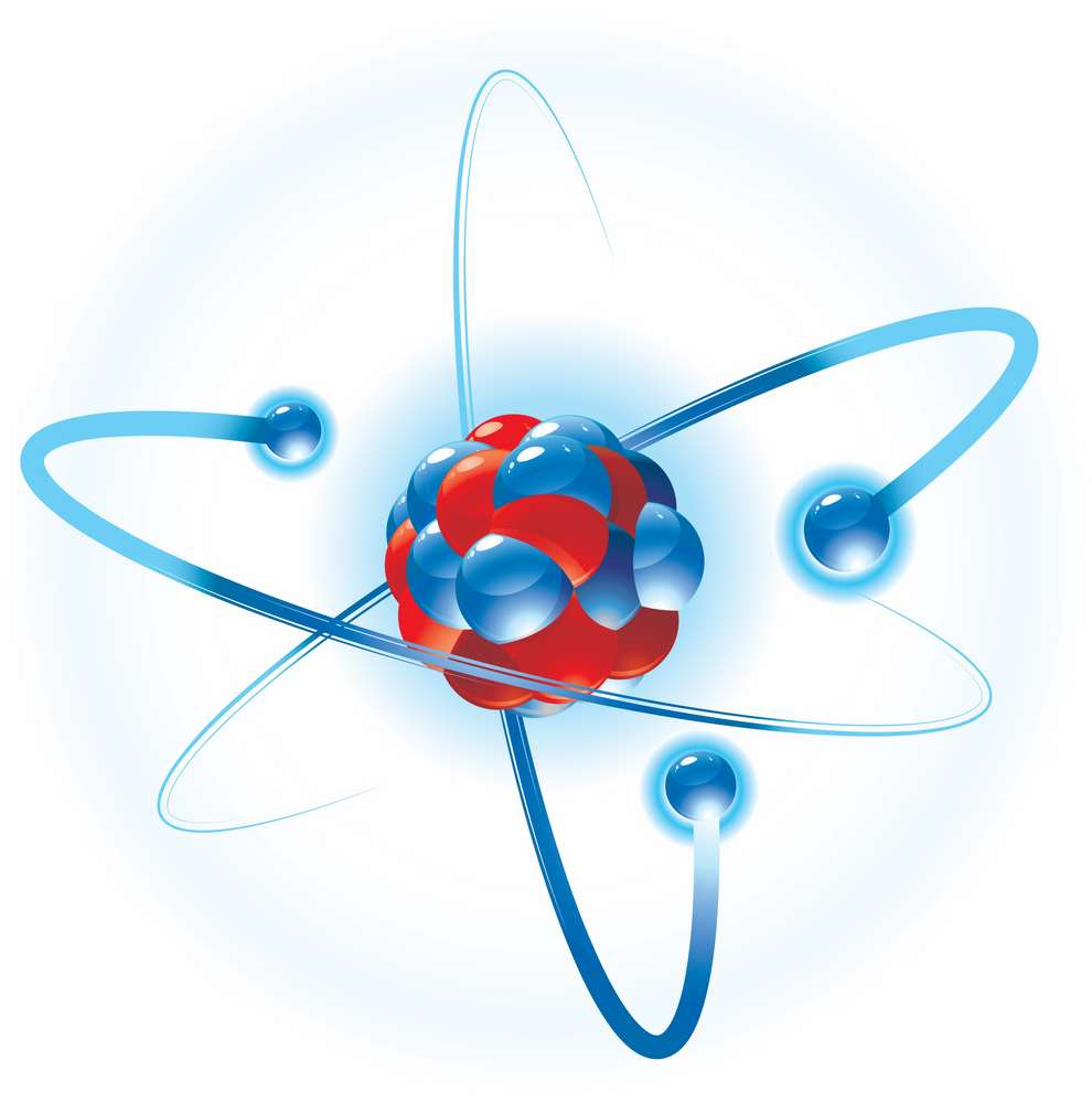What is an Isotope