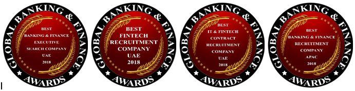 huxley awards
