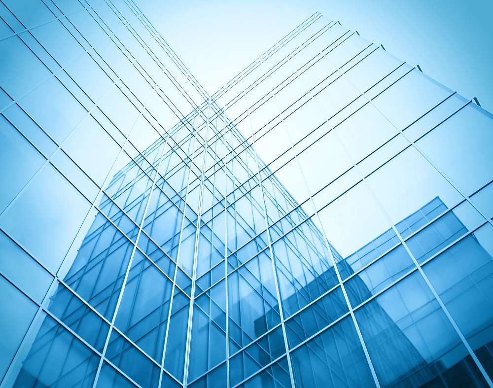 A new era of holistic working capital management