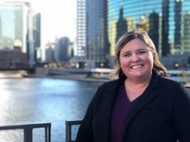 Allison Winchester joins RedRidge in major expansion of client services