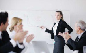 Building Customer Trust – Cybersecurity in CSR Programmes