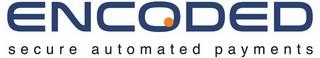 Encoded Ltd logo