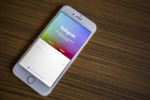 How to get your account verified on Instagram