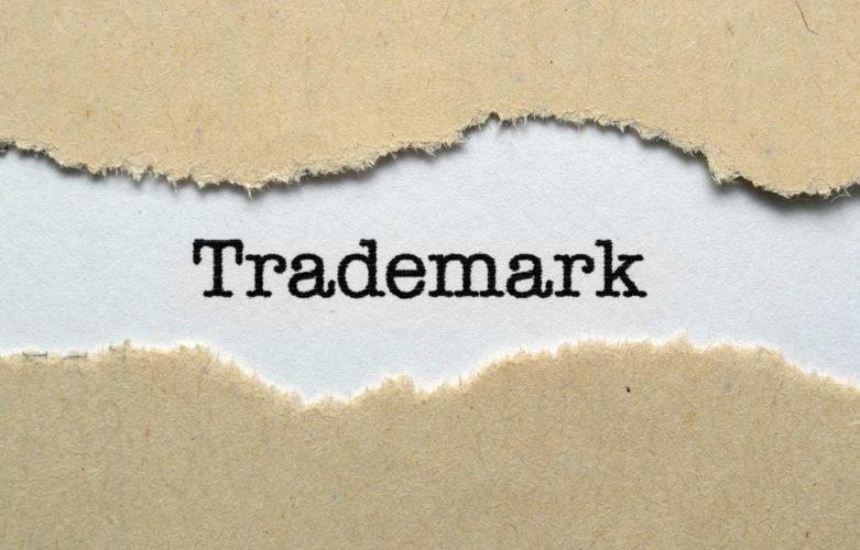 International TrademarkRegistration