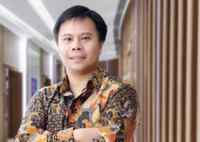 Investing in Indonesia with Sucorinvest Asset Management