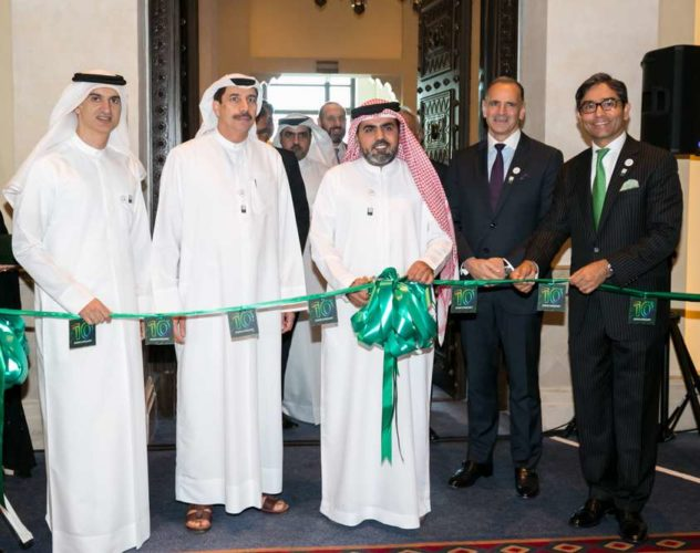 Noor Takaful celebrates 10 years of growing customer base as Takaful insurance gains groundin the country