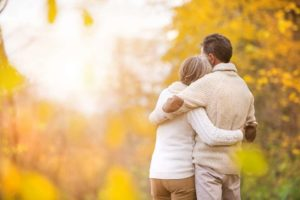 Planning Your Future: Potential Sources of Retirement Income