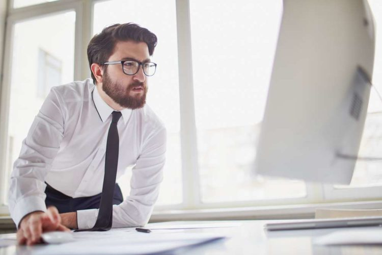 Protect your business as insolvencies rise