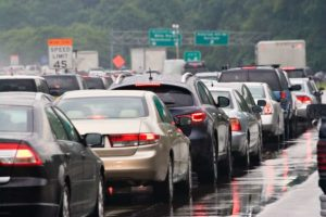 Refinancing a car loan