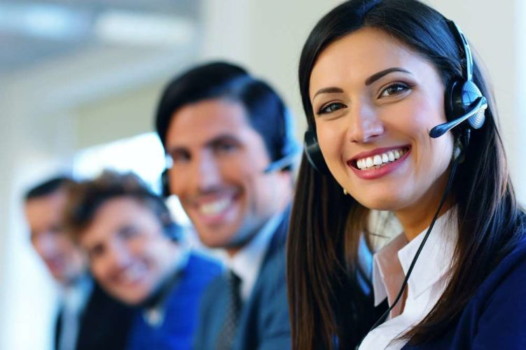 Rising above the competition with next generation customer experience