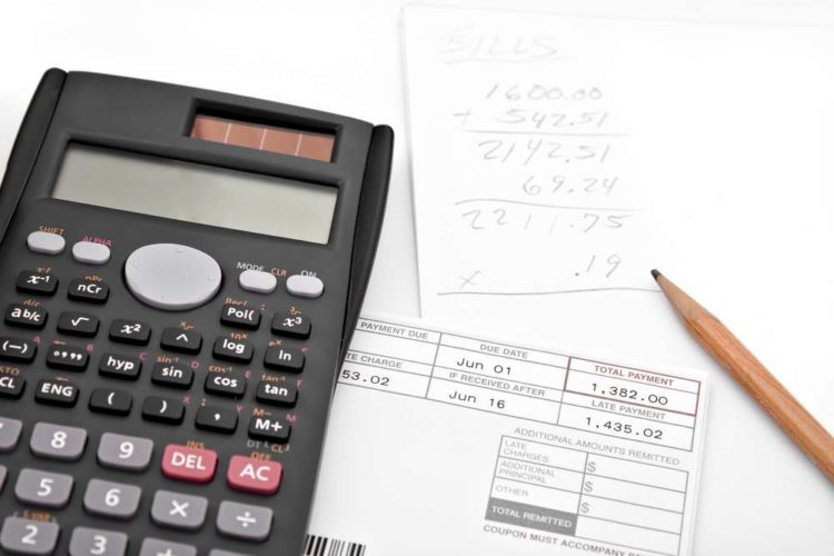Time is Running Out to File Your Self Assessment Tax Return