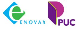enovax-logo