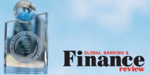 Nan Shan Life Insurance – Global Banking & Finance Awards® winner for Best Life Insurance Company Taiwan 2019