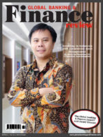 Global Banking & Finance Review Magazine Issue 14