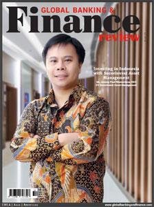 GBAF Magazine issue 14