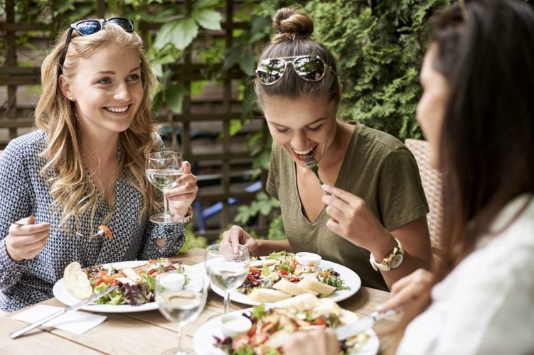 2019 set to bring further pain to struggling UK restaurant sector