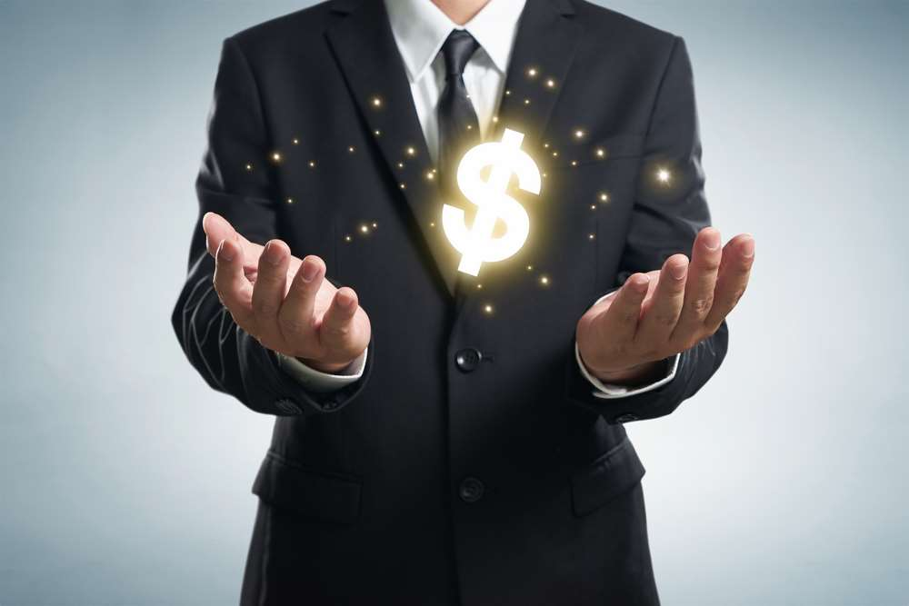 Everything there is to know about Hedge Funds