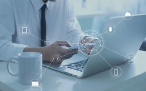 How can banks build a genuine, effective digital culture?