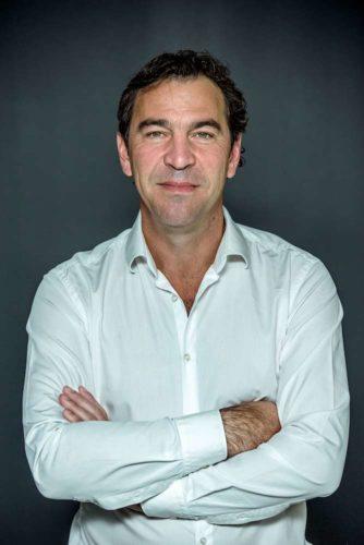 Martijn Hohmann