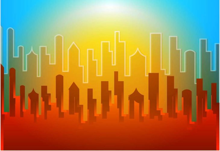 UN's Sustainable Development Goals The Critical Role of Banks in Creating a Sustainable Future
