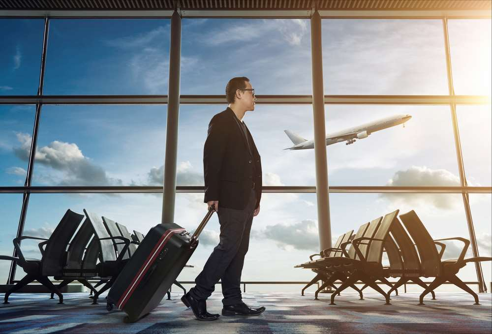 Getting the Cheapest Airline Tickets: Learn the Booking Secrets