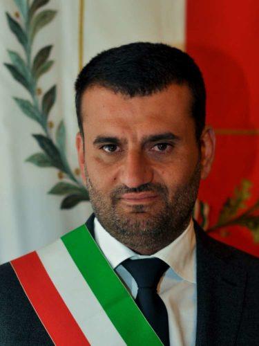 Antonio Decaro_Mayor of Bari