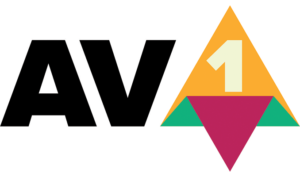 Why AV1 Could Be the Next Big Thing for Online Video