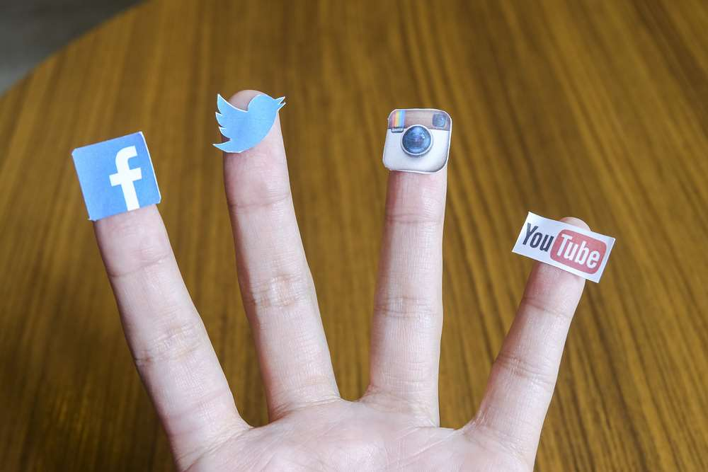 What every company needs to know about the future of Social Media Marketing