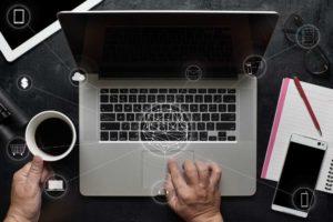 How does Craigslist make money