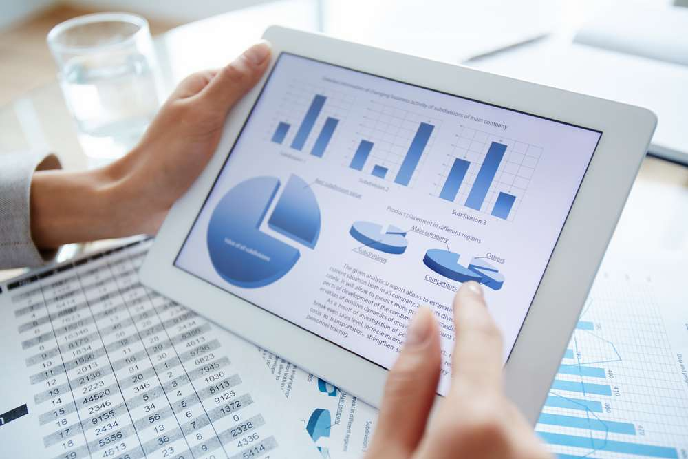 Digital Marketing Strategies Your Business Should Be Using Right Now
