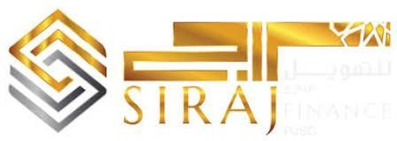 Siraj-logo