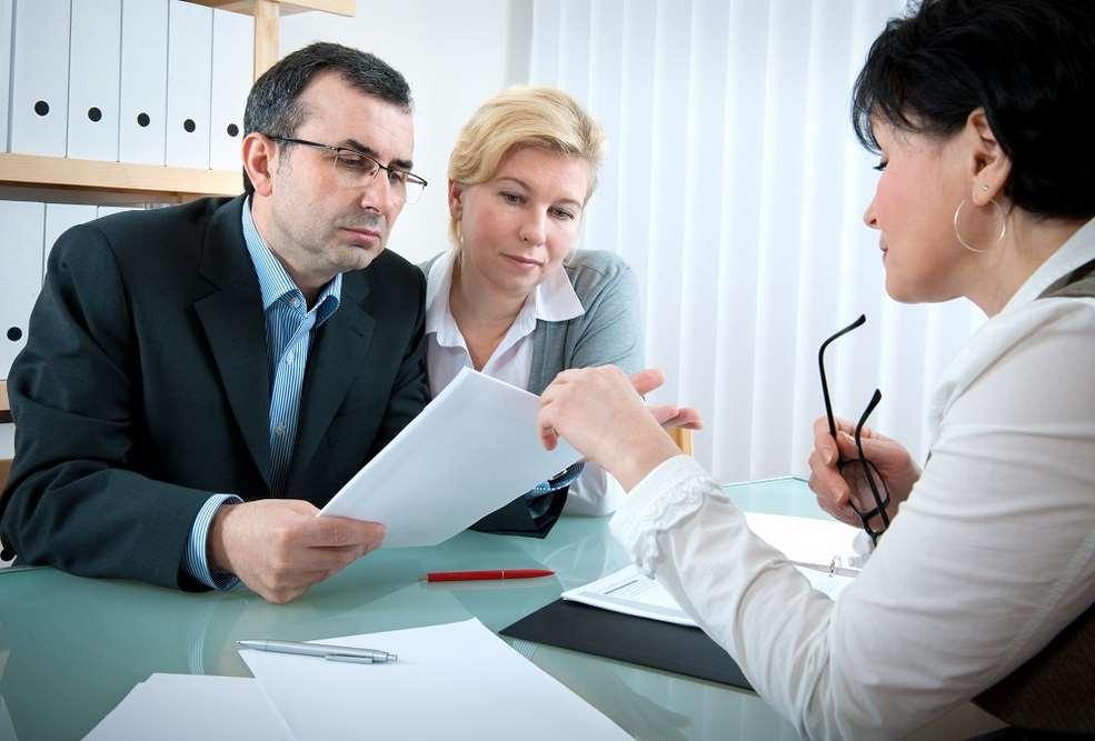 advisor-lender