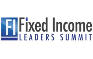 Fixed Income Leaders Summit Agreement