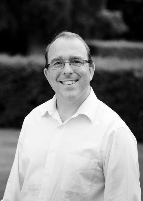 Carlos Keener, Founding Partner, BTD Consulting