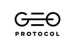 GEO Protocol raises seed round from CoinFund to accelerate development of its Internet of Value technology